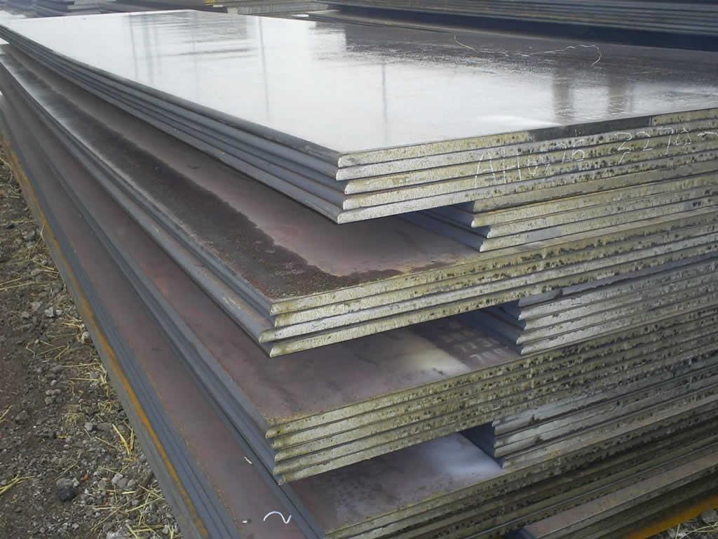 Steel-Plates.jpg